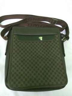DMONLA Sling Bag