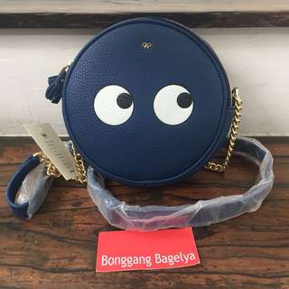 Anya H Sling Bag