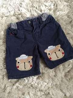 H&M short pant