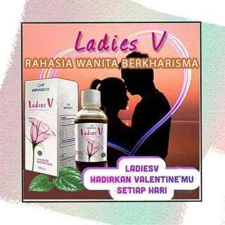 LadiesV
