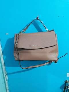 Korean MK Bag
