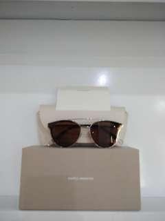 GENTLE  MONSTER Sun Glasses