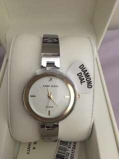 Anne Klein Watch (Original)