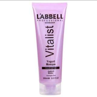 LABBELL Professional Conditioner