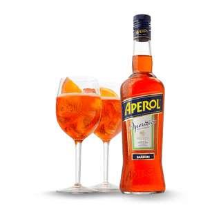 Aperol Spritz!!!