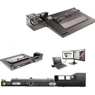 Lenovo Thinkpad 75Y5734 Mini Dock Series 3