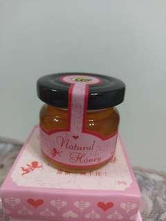 🚚 小甜蜜 蜂蜜50g