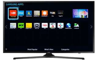 "Samsung 49"" n 55"" Tv Clearance (Local warranty ) Current models"