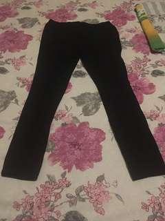 Jeans merk Bebe