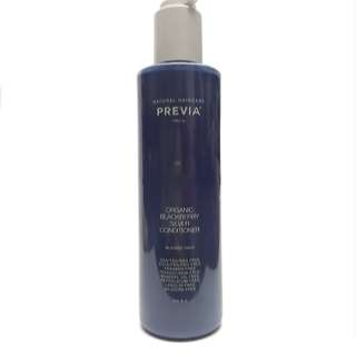 Previa Purple Conditioner