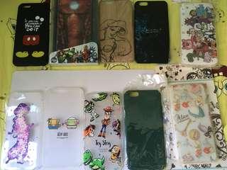 全新 iPhone 6 / 6s case