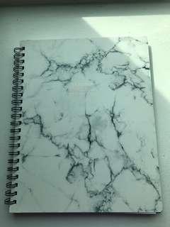 notebook!!