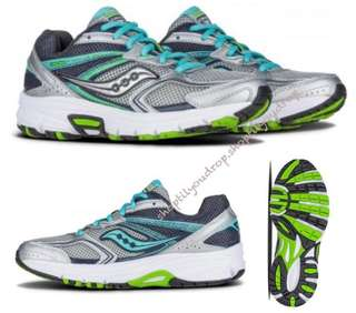 Saucony Running Shoes not nike adidas lacoste crocs melissa native asics