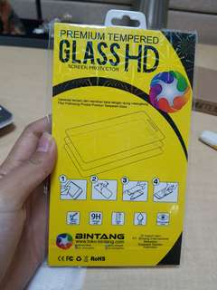 Tempered Glass Huawei Honor 4C/G play mini