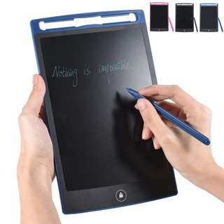8.5 Inch Ultra Bright LCD Writing Pad Digital Tablet Brand New