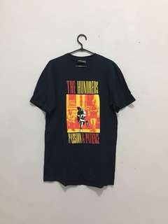The Hundreds Rosey Tee
