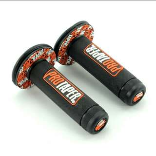 INSTOCK KTM Grips & other motorcycles