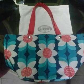 👌Super Sale FOSSIL BAG