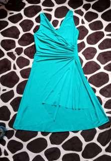 KARIMADON Dress for women
