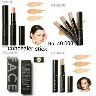 (PO) Concealer Stick Focallure