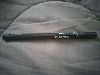 Chanel Style Yeux Waterproof Eyeliner - 10