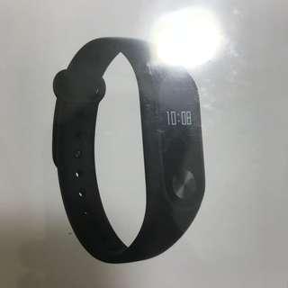 小米手環2