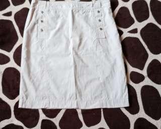 Thomo skirt