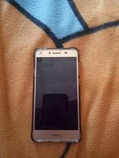 REPRICED!! Huawei Y5 II