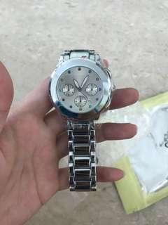 ZALORA Something borrowed watch #payday30