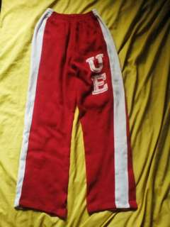 PE Jogging Pants