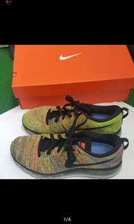 🚚 Nike氣墊鞋