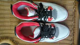 Nike jordan ori