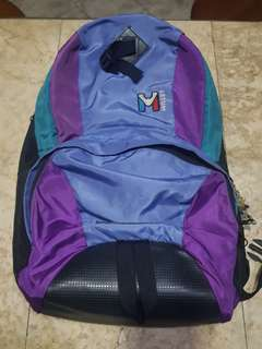 Millet summit attack backpack