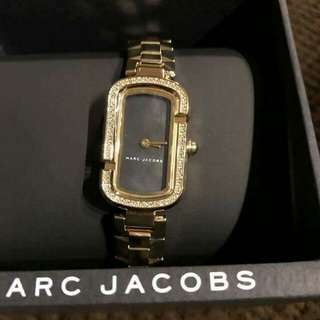 MARC JACOBS FROM U.S.A💯😍