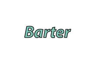 #openbarter #barteryuk #barter selama ada yg cocok tawarin aja :)