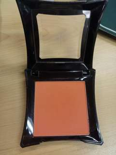 Illamasqua Powder Blush 'Excite'