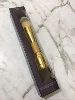 Tarte Double Ended Camouflage Tool