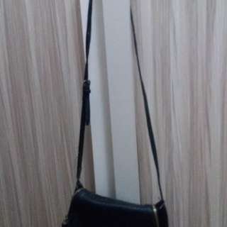 SLING BAG STRADIVARIUS