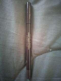 Charlotte Tilbury Rock n Kohl Iconic Eye Pencil - Elizabeth Violet