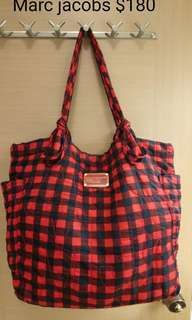 Used authentic bags all are in good condition