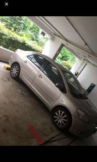 Cheap cheap vios