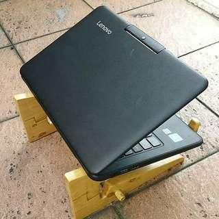 Lenovo N22 Ram 4gb super mulus kamera bisa dibputer