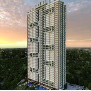 Pre Sell Condominium in Balintawak