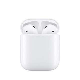 Apple Airpods Brand New