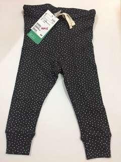 H&M Legging (6-9M)