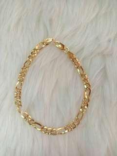 Mens Bracelet 5.1g