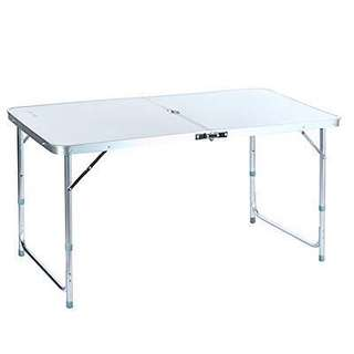 Portable Foldable Table Rental