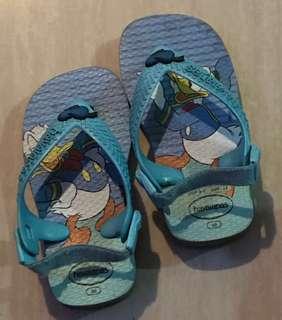 Havaianas for babies 💯 original