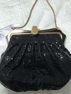Evening Bag (Australia brand)