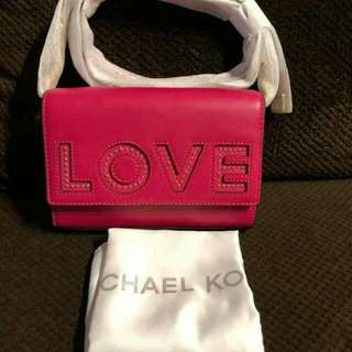 MICHAEL KORS FROM U.S.A💯😍